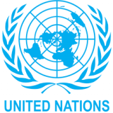 UN – United Nations