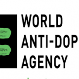 WADA – World Anti-Doping Agency
