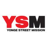 The Yonge Street Mission (YSM)