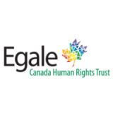 Egale Canada Human Rights Trust