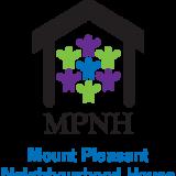 Mount Pleasant Neighbourhood House