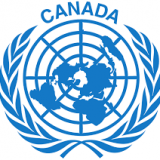 United Nations Association in Canada