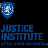 Justice Institute of BC