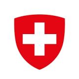 Consulat général de Suisse à Montréal