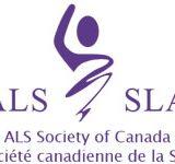 ALS Canada
