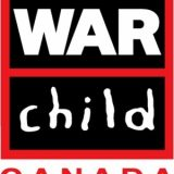 War Child Canada