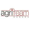 Agriteam Canada