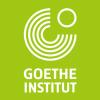 Goethe Institute Canada