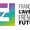 French for the Future/ Français pour L'avenir