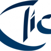 Canadian Leaders in International Consulting – CLIC Consultants