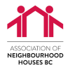 Association of Neighbourhood Houses of BC (ANHBC)