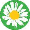 Dementia Society of Ottawa and Renfrew County